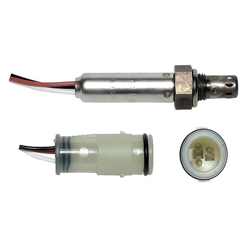 Oxygen Sensor DENSO 234-4783