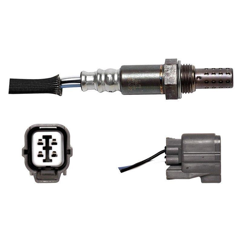 Terrific Denso 234 4122 Oxygen Sensor Wiring 101 Eattedownsetwise Assnl