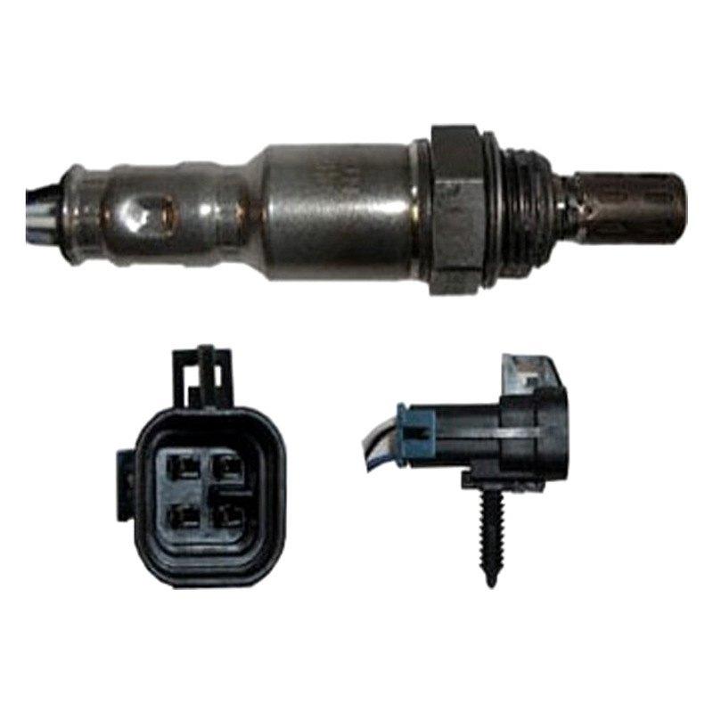 Chevy Malibu 2004-2005 Oxygen Sensor