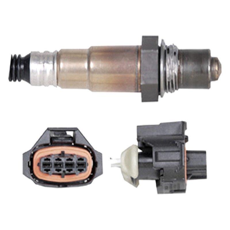Oxygen Sensor 2011 Chevy Cruze