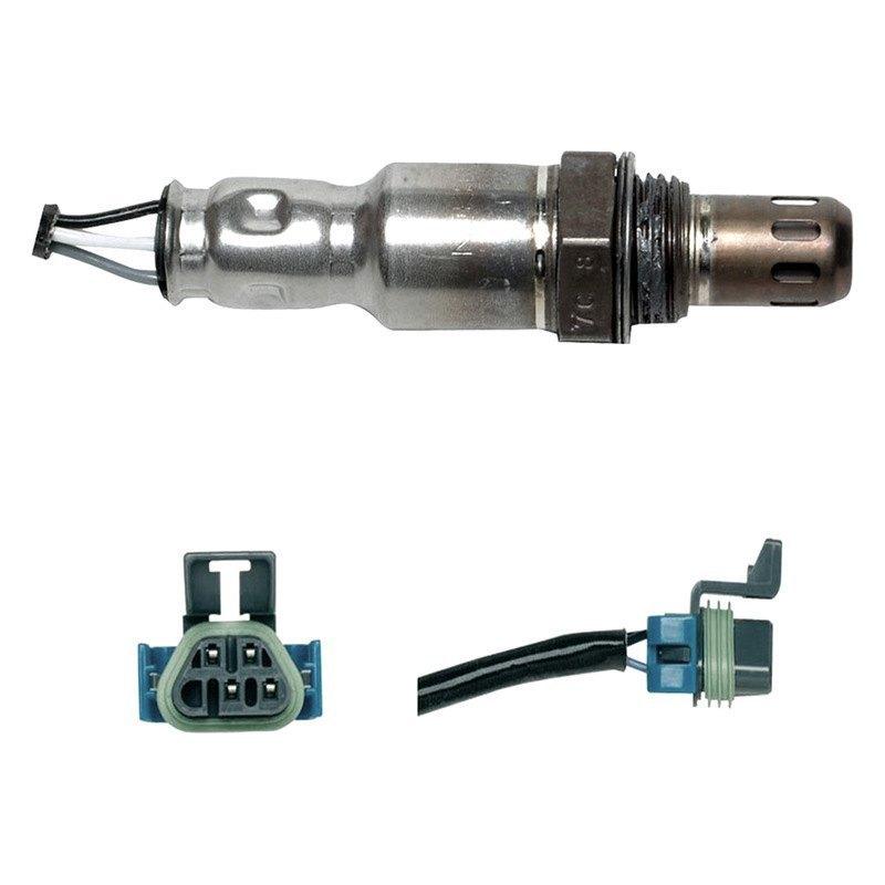 Chevy Equinox 2011 Oxygen Sensor