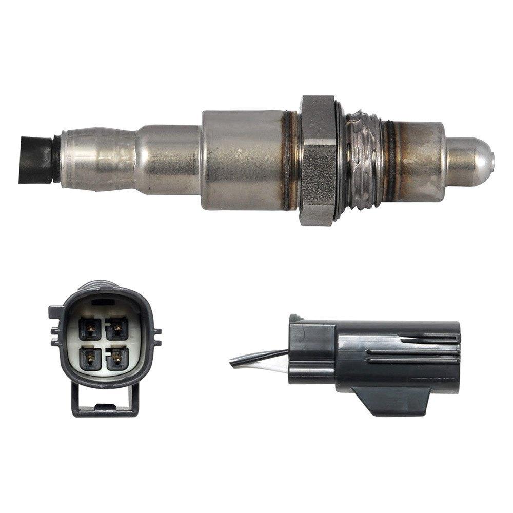 For Land Rover LR4 2014-2016 Denso 234-4795 Oxygen Sensor