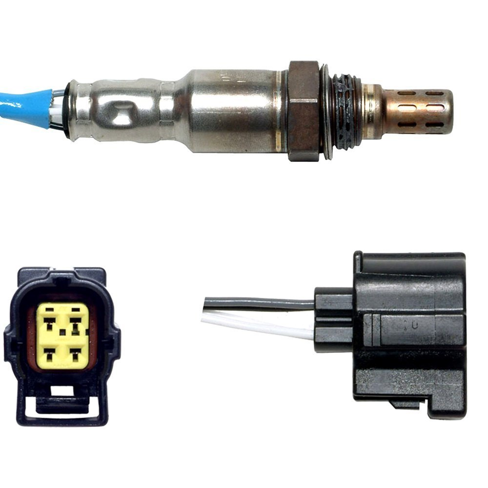 Denso 234 4952 Oxygen Sensor