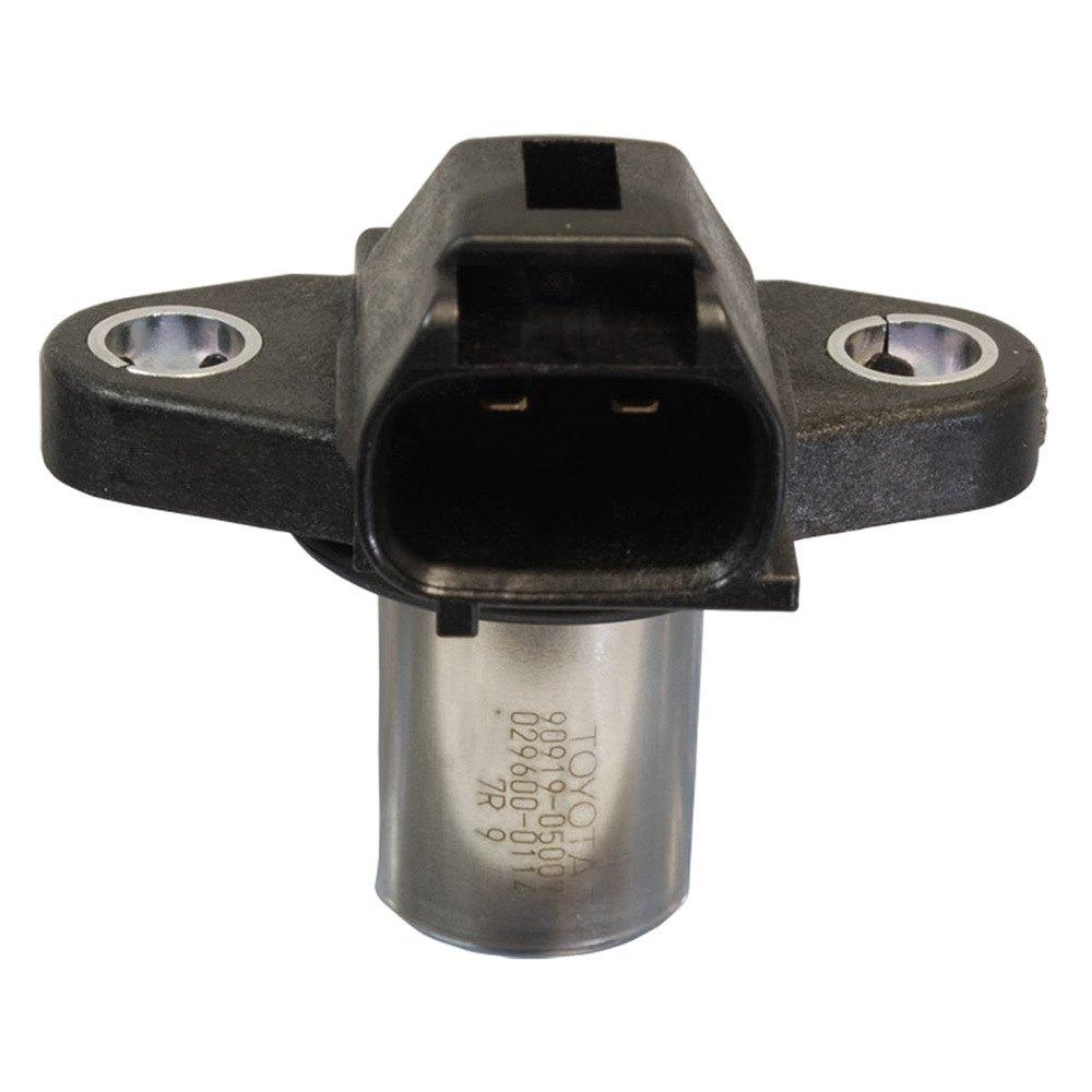 Lexus GS 2001 Camshaft Position Sensor