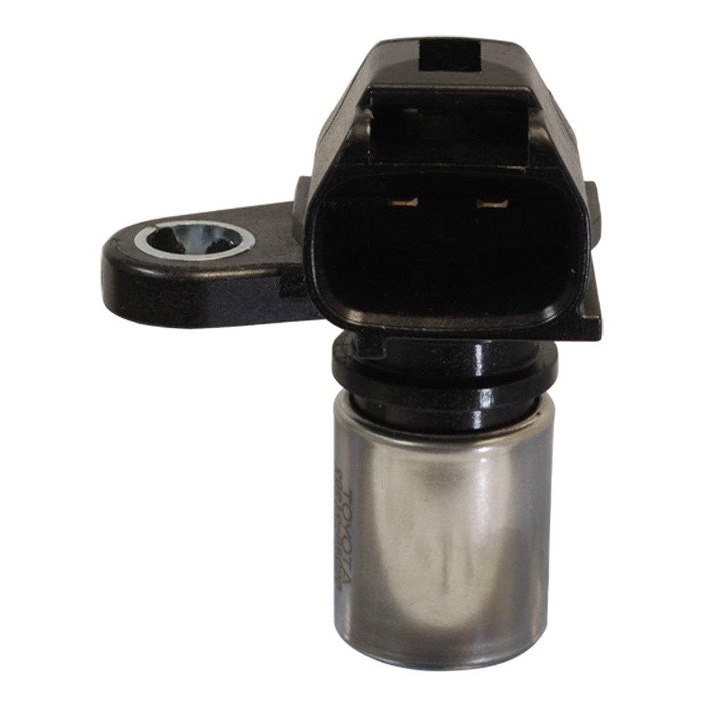 Toyota Tacoma 1998 Engine Crankshaft Position Sensor