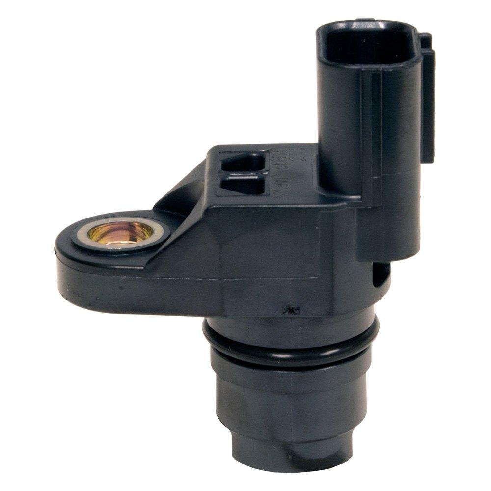 2004 Honda Accord Camshaft Sensor: Honda CR-V 2.4L 2007-2009 Engine Camshaft