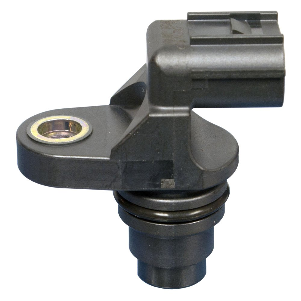 Honda Accord 2008 Camshaft Position Sensor