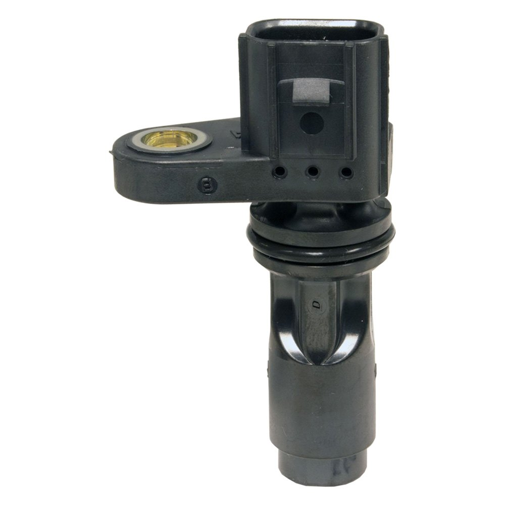 Honda Civic 2010 Engine Camshaft Position Sensor