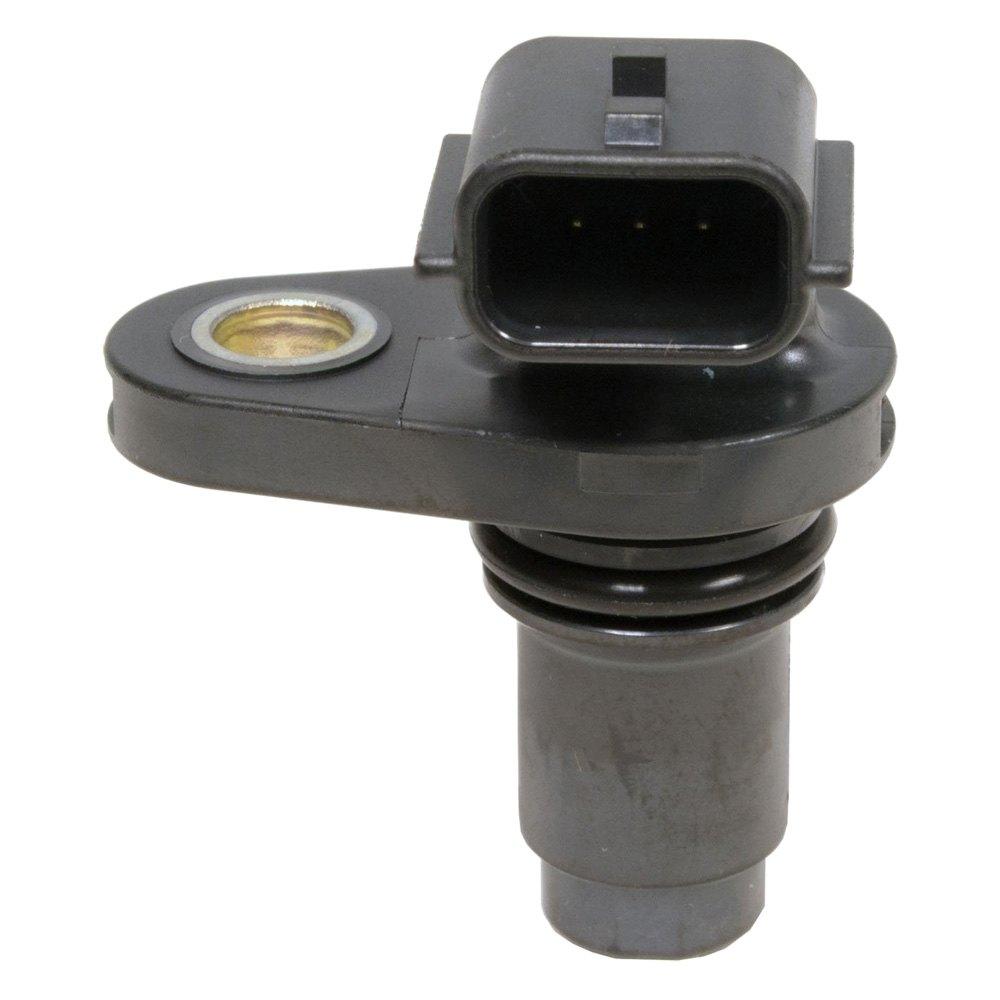 2012 Nissan Altima Camshaft: Camshaft Position Sensor