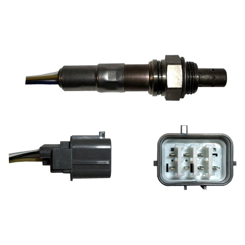 Acura MDX 2003 Air Fuel Ratio Sensor