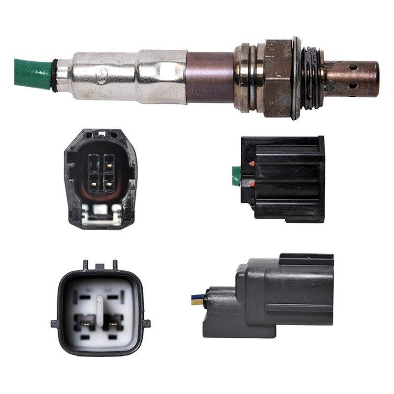 2007 Mazda Cx 7 Air Fuel Ratio Sensor: Mazda 6 2.3L 2006-2007 Air Fuel Ratio Sensor
