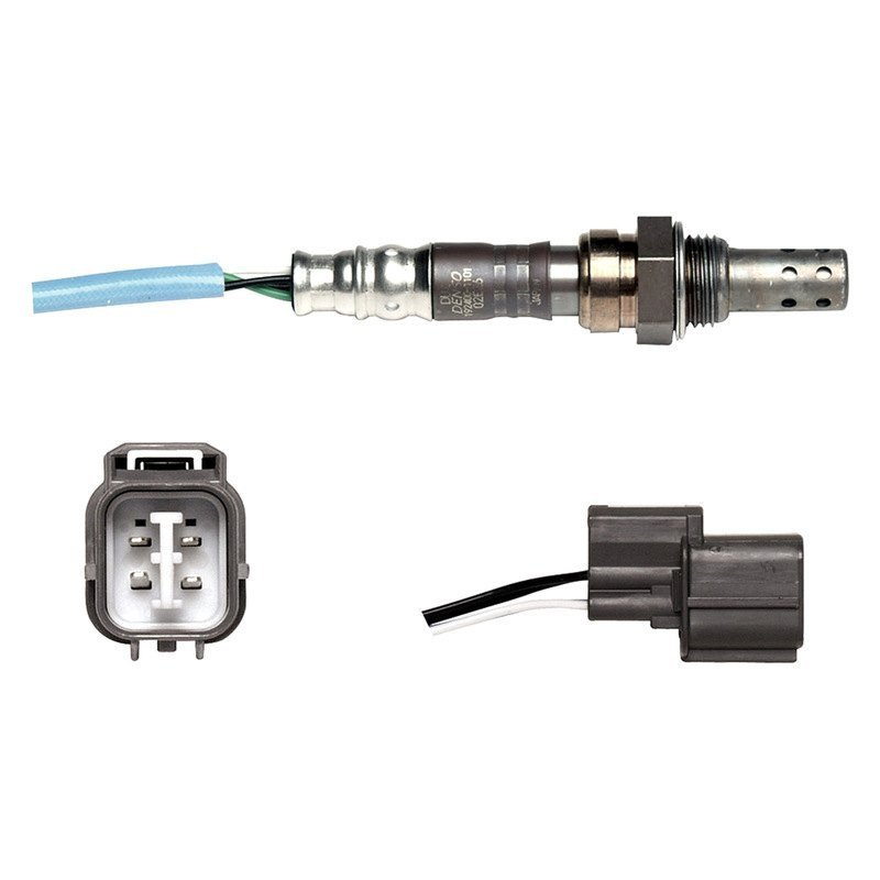 Acura RSX 2002-2004 Air Fuel Ratio Sensor