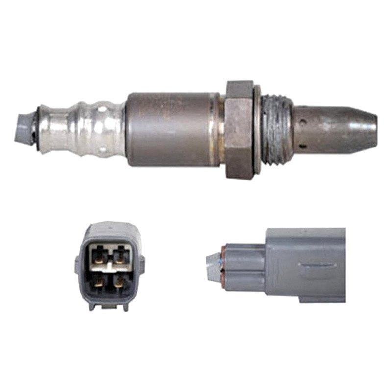 Denso 234-9111 Air Fuel Sensor