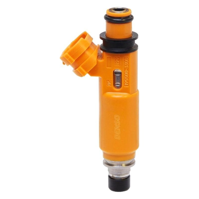 Denso® - Fuel Injector