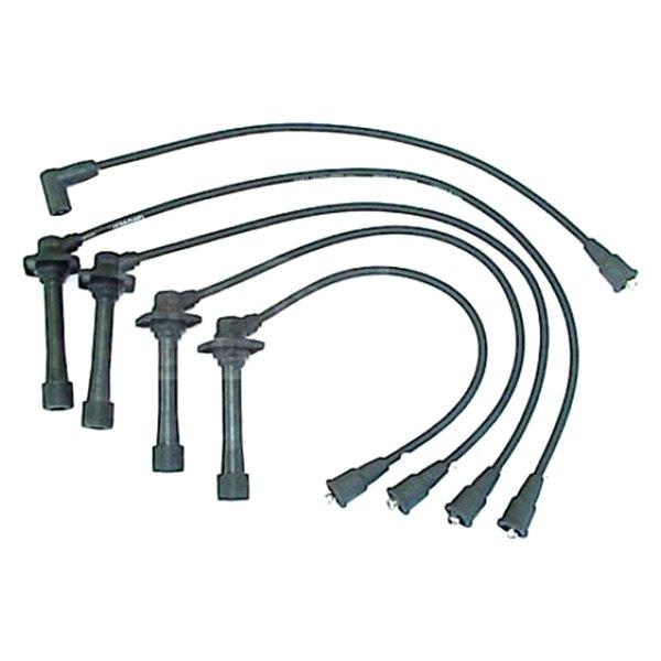 denso 174 mazda 626 1994 primary ignition wire