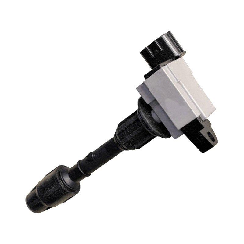 1998 Pathfinder Spark Plug Wire Diagram 1998 Nissan Pathfinder