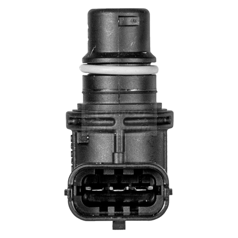 Engine Camshaft Position Sensor DENSO 196-6012
