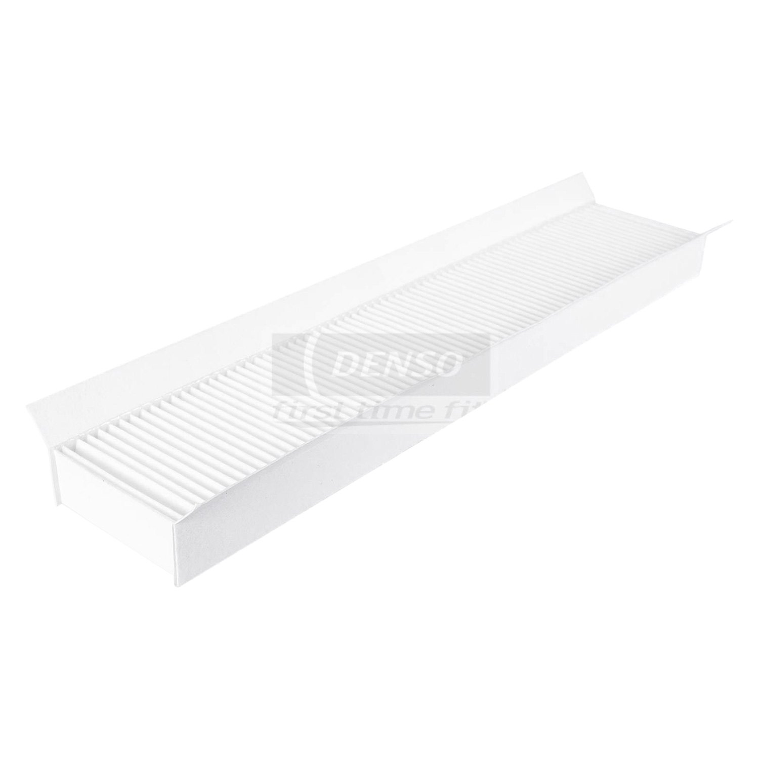 Denso 174 Jaguar X Type 2002 Cabin Air Filter