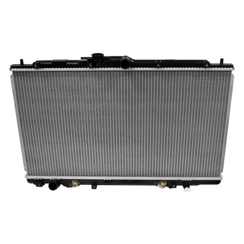 2001 honda accord radiator diagram  2001  free engine