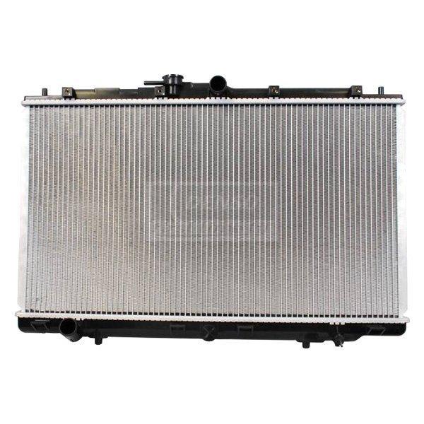 Acura CL 2001 Engine Coolant Radiator