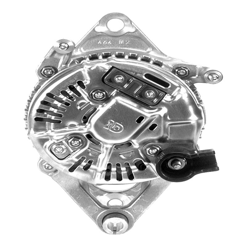 Denso Jeep Grand Cherokee With Denso System 1995 1996 Remanufactured Alternator