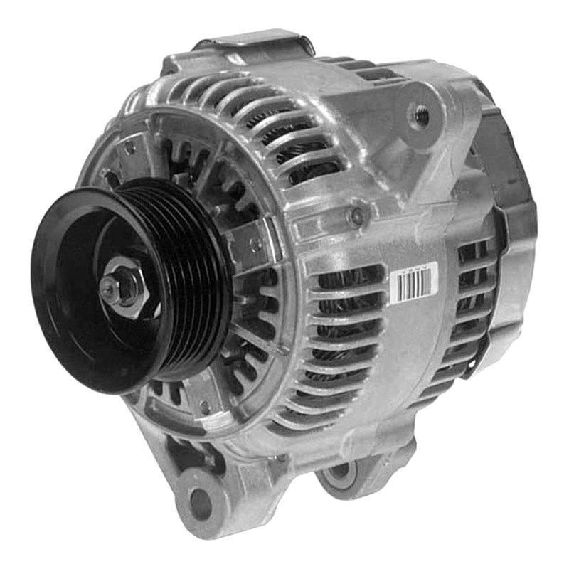 denso racing alternator wiring diagram alternator
