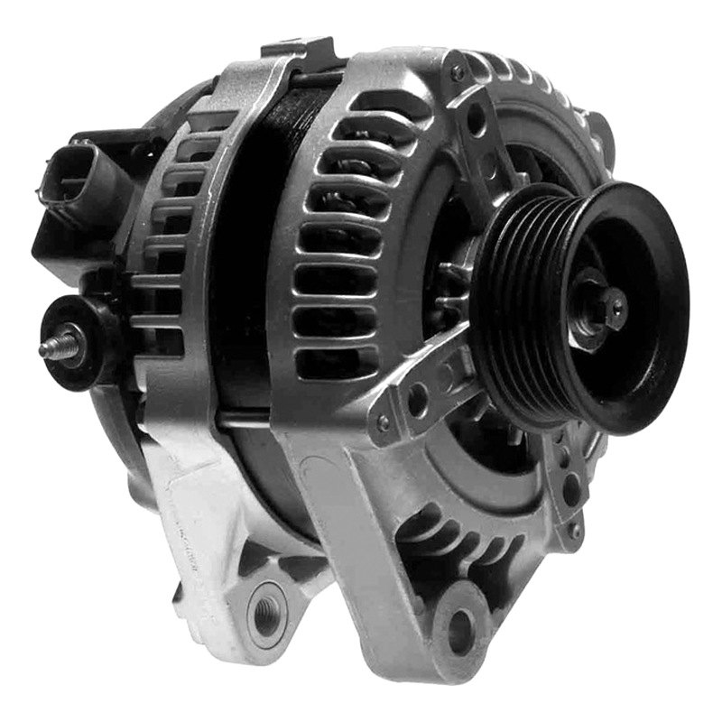toyota camry 2006 alternator replacement denso toyota camry with denso system 2005 2006. Black Bedroom Furniture Sets. Home Design Ideas