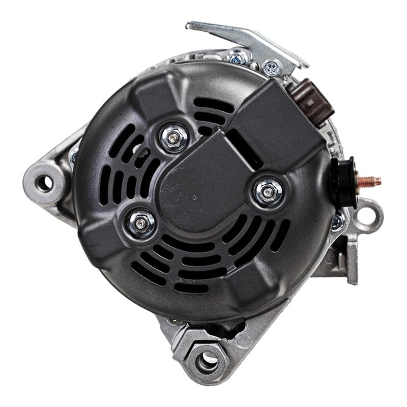 denso toyota camry 2005 remanufactured alternator. Black Bedroom Furniture Sets. Home Design Ideas