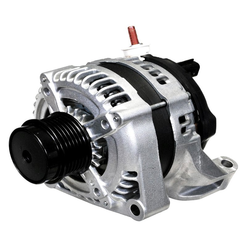 denso dodge ram 2003 remanufactured alternator. Black Bedroom Furniture Sets. Home Design Ideas