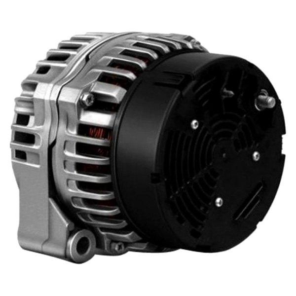 denso dodge ram 2011 remanufactured alternator. Black Bedroom Furniture Sets. Home Design Ideas