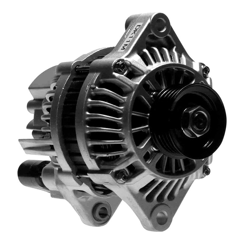 denso dodge neon 2004 2005 remanufactured alternator. Black Bedroom Furniture Sets. Home Design Ideas