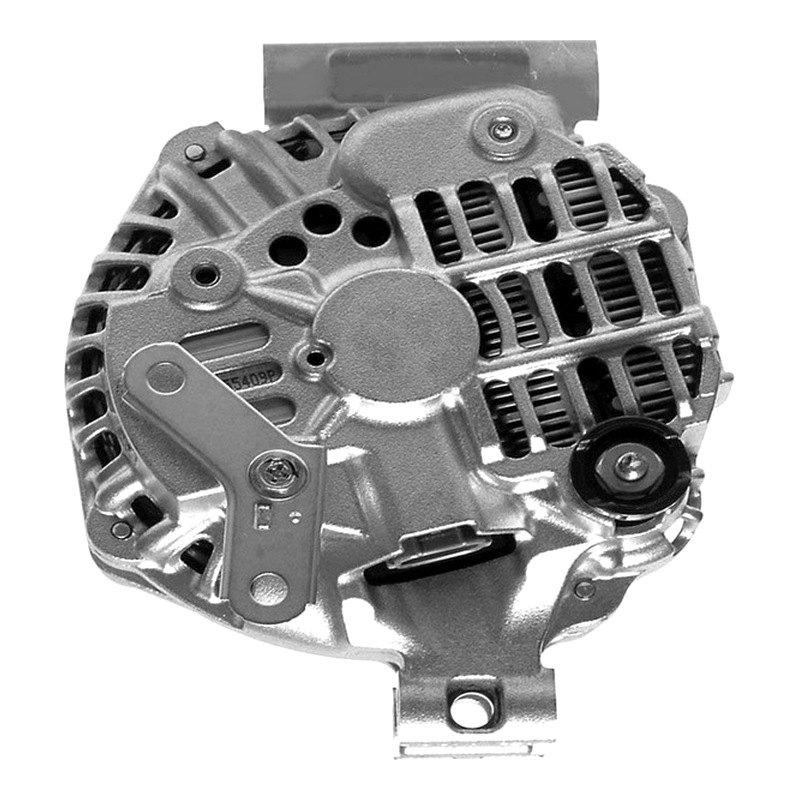 Acura RSX 2002-2004 Remanufactured Alternator