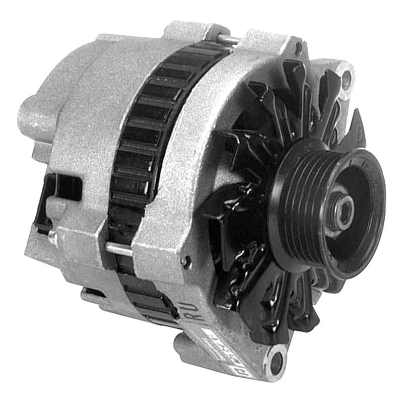 Chevy Lumina 1992 Remanufactured Alternator
