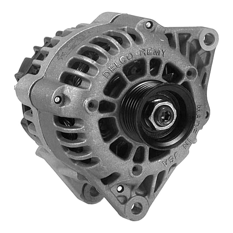 denso chevy lumina 1999 remanufactured alternator. Black Bedroom Furniture Sets. Home Design Ideas