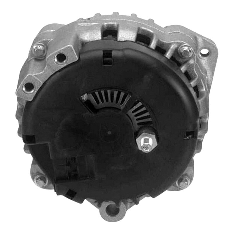 Chevy S 10 Pickup Gas 2000 Remanufactured: Chevy S-10 Pickup Gas 1998-1999 Remanufactured