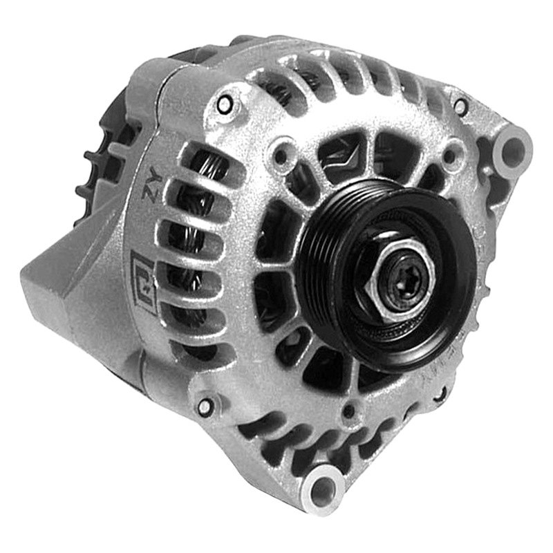 Chevy S 10 Pickup Gas 2000 Remanufactured: Chevy S-10 Pickup Gas 1997 Remanufactured Alternator
