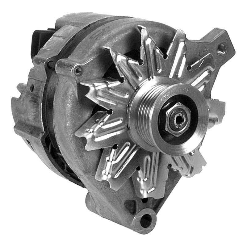 DIAGRAM] Diagram On 1988 F150 Alternator FULL Version HD Quality F150  Alternator - CHARTDIAGRAM.LINEAKEBAP.ITBest Diagram Database