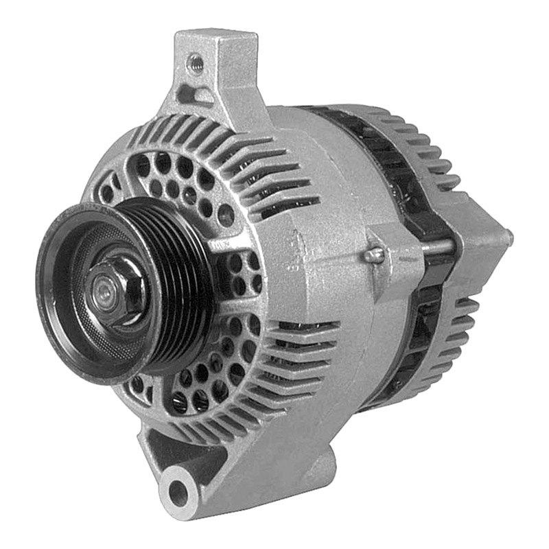 3g alternator wiring 92 ford e 150 92 ford f 150 engine bay diagram service manual [1995 ford econoline e150 alternator ... #15
