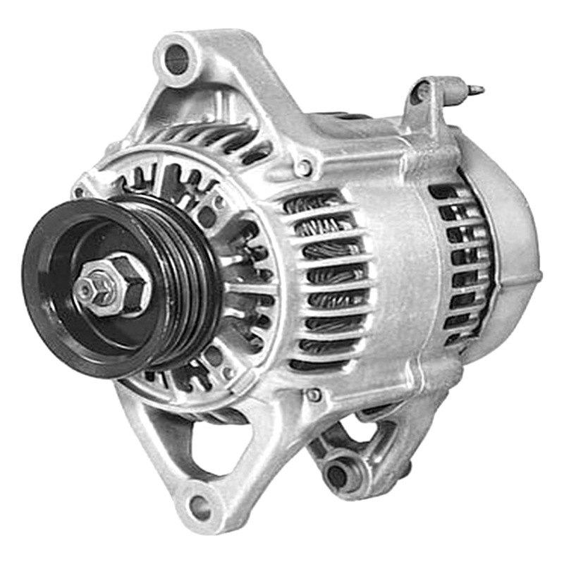 denso® - dodge spirit with denso system 1991-1992 alternator 1992 dodge spirit wiring to alternator 1993 dodge spirit wiring diagram #5