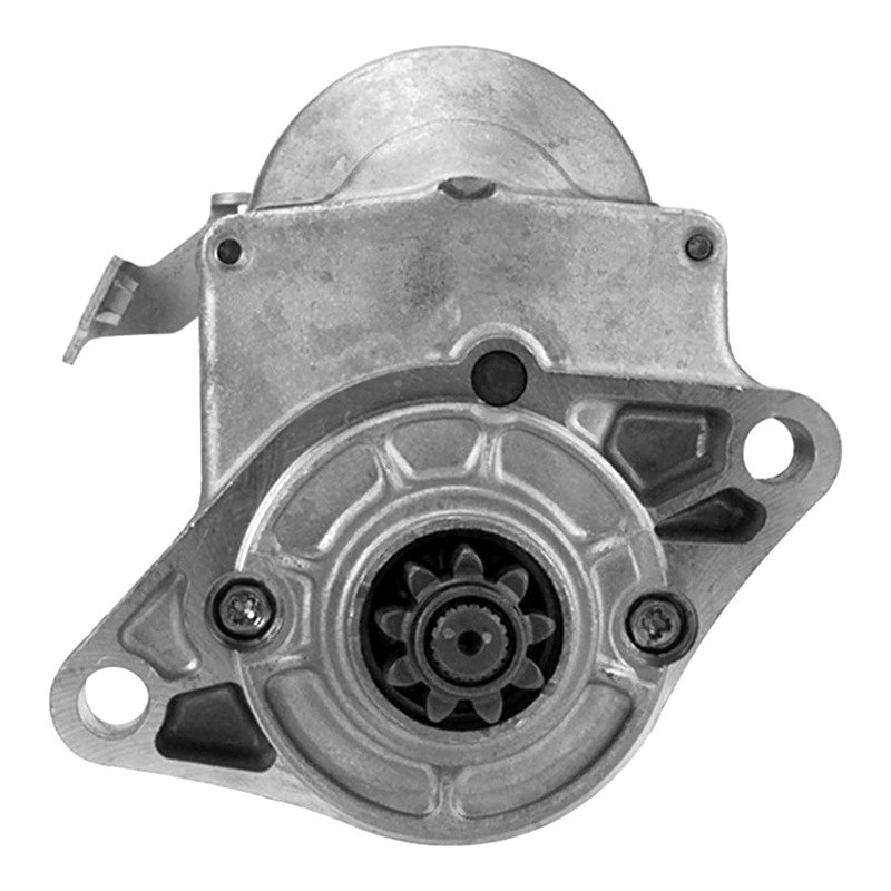 For Acura Integra 1996-2001 Denso 280-0184 Remanufactured
