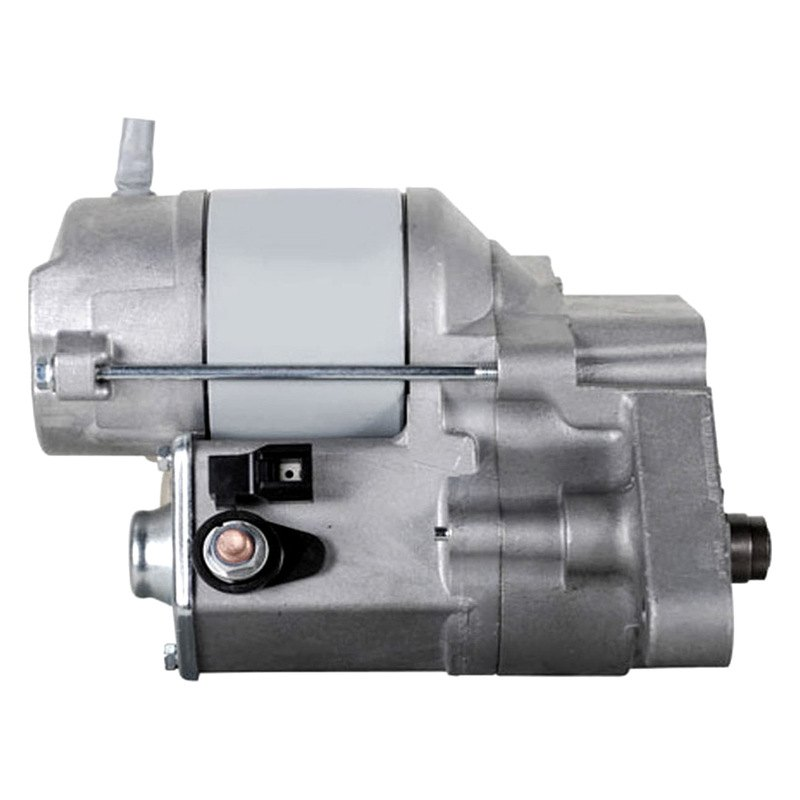 Chrysler 300 2006 2009 Remanufactured Starter