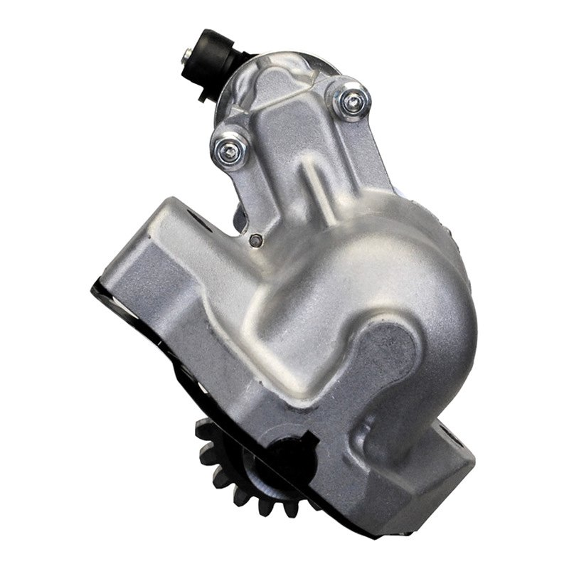 For Acura TL 2010-2011 Denso 280-0406 Remanufactured