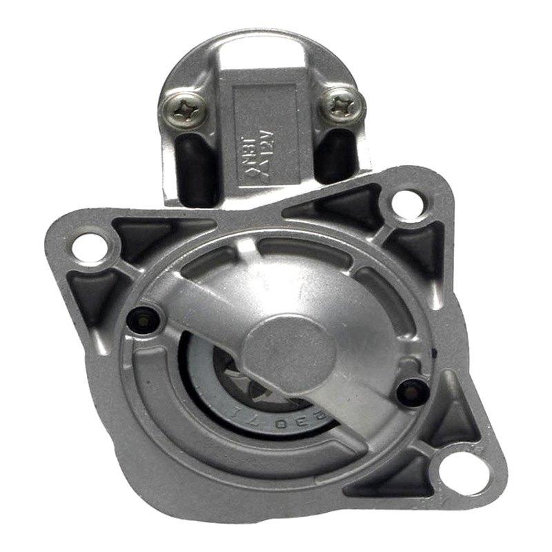Replace the rcm 1994 mercury capri replace the rcm 1994 for 1991 mercury capri window motor