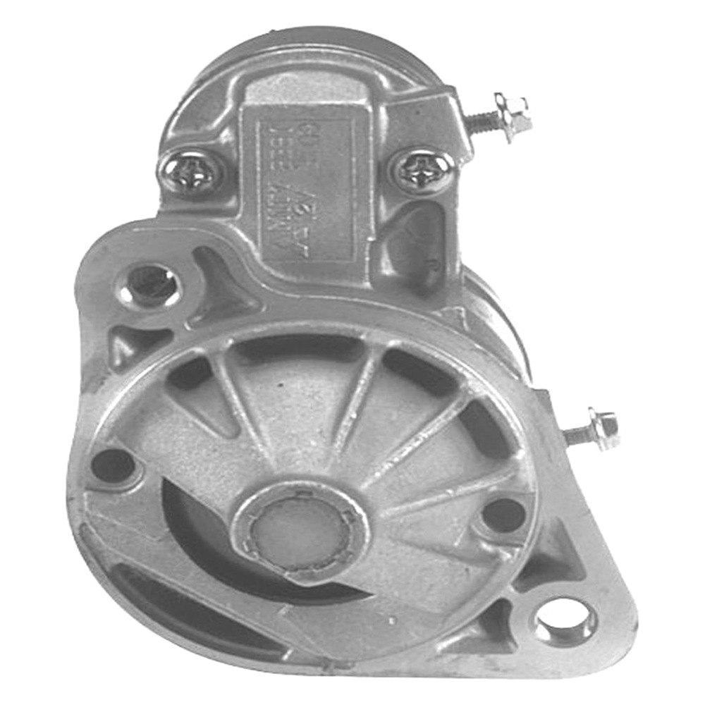 mitsubishi diamante engine diagram mitsubishi diamante alternator wiring