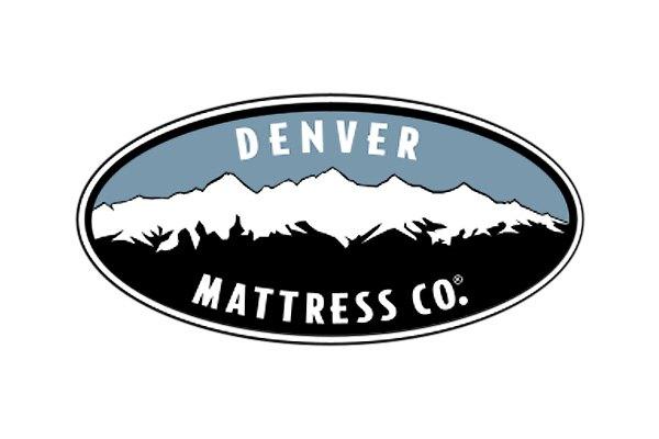 Denver Mattress Rest Easy Supreme Latex Short
