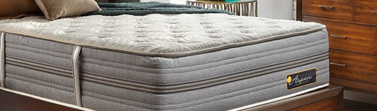 Denver Mattress accessories