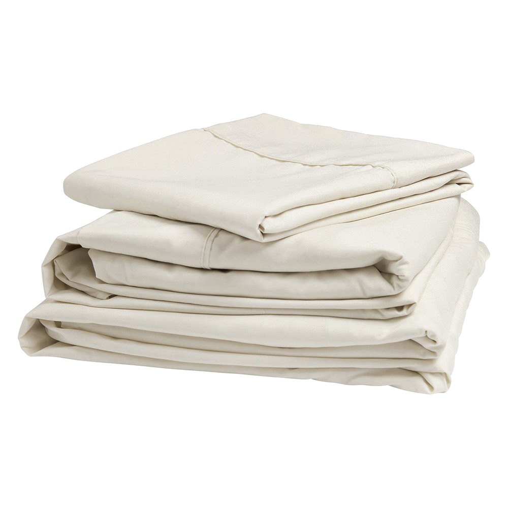 Split King Flannel Sheets For Adjustable Beds : Sheets for adjustable beds images