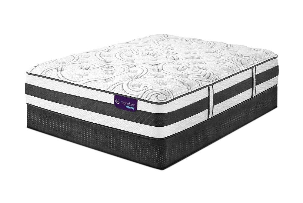 denver mattress rv mattress pillow collection. Black Bedroom Furniture Sets. Home Design Ideas