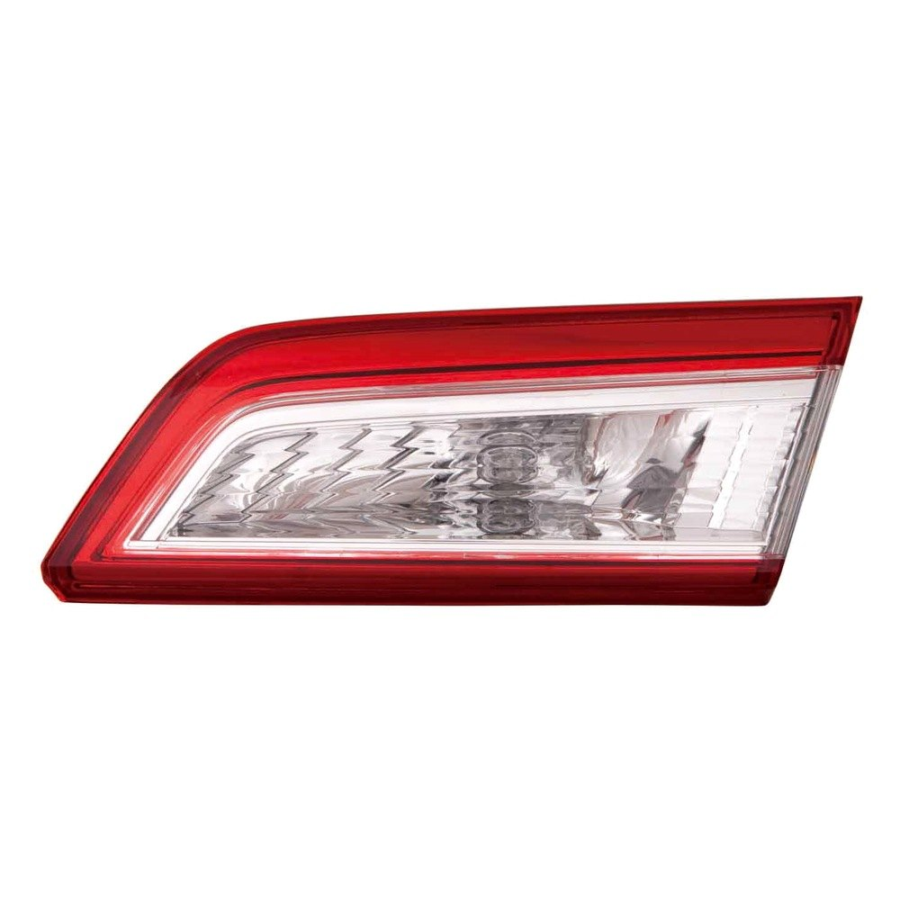depo toyota camry 2012 2014 replacement tail light. Black Bedroom Furniture Sets. Home Design Ideas