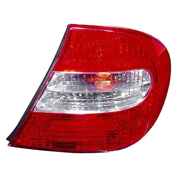 where is tail light fuse 2003 camry where is corsa b fuse box